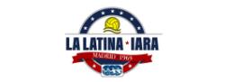 Club Deportivo La Latina